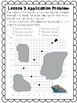 Eureka Math Application Journal - Module 6 - 5th Grade