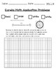 Eureka Math Application Journal Third Grade Module 2