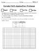 Eureka Math Application Journal Third Grade Module 6
