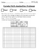 Eureka Math Application Journal Third Grade Module 7