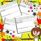 Eureka Math Application Problem Journal First Grade Module 2