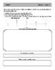 EngageNY and Eureka Math Application Problems - Grade 5 - Module 4 - V3