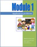 Eureka Math Application Problems Module 1 Grade 2