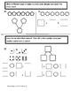 Eureka Math -Assessment - Test -First Grade   Mod.1 Topic A/B Editable