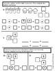 Eureka Math Assessment First Grade  Module 1 Topic E