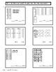 Eureka Math Assessment First Grade  Module 4 Topic F