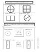 Eureka Math Assessment First Grade  Module 5 Topic C  Engage New York !!