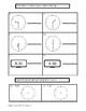 Eureka Math Assessment First Grade  Module 5 Topic D  Engage New York !!