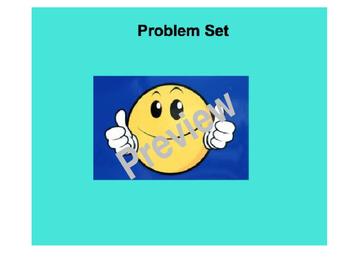 Eureka Math Complete Module 2 Powerpoint Lessons