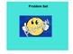 Eureka Math Complete Module 3 Powerpoint Lessons