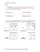 Eureka Math / Engage NY 1st Grade Mid-module review Module 4