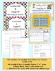 Eureka Math / Engage NY 1st Grade Pre-Assessment Module 2