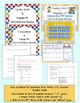 Eureka Math / Engage NY 1st Grade Pre-Assessment Module 3