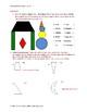 Eureka Math / Engage NY 1st Grade Pre-Assessment Module 5