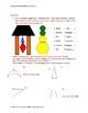 Eureka Math / Engage NY 1st Grade end-of-module review Module 5