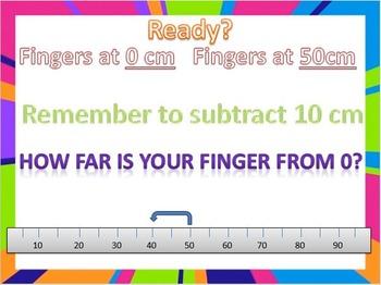 Eureka Math Engage NY 2nd Grade All Unit 3 Fluency & Conce