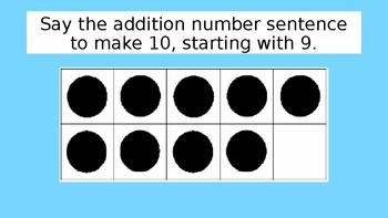 Eureka Math Engage NY 2nd Grade Module 1 Powerpoint Bundle