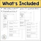 Eureka Math/ Engage NY 2nd Grade Module 6 End-of-Module Review PPT Game