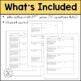 Eureka Math/ Engage NY 2nd Grade Module 5 End-of-Module Review PPT Game