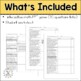 Eureka Math/ Engage NY 2nd Grade Module 7 Mid-Module Review PPT Game