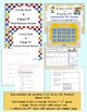 Eureka Math / Engage NY 2nd Grade Pre-Assessment Module 1 updated