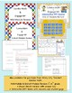 Eureka Math / Engage NY 2nd Grade Pre-Assessment Module 8