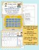 Eureka Math / Engage NY 2nd Grade end-of-module review Module 1