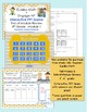 Eureka Math / Engage NY 2nd Grade mid-module review module 6