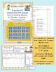 Eureka Math / Engage NY 2nd Grade mid-module review module 7