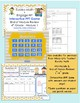 Eureka Math / Engage NY 3rd Grade Mid-module review Module 1