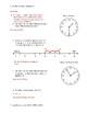 Eureka Math / Engage NY 3rd Grade Mid-module review Module 2