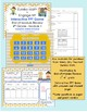 Eureka Math / Engage NY 3rd Grade Mid-module review Module 7