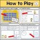 Eureka Math/ Engage NY 3rd Grade Module 2 End-of-Module Review PPT Game