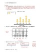 Eureka Math / Engage NY 3rd Grade end-of-module review Module 6