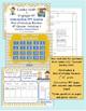Eureka Math / Engage NY 3rd Grade end-of-module review Module 7