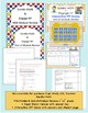 Eureka Math / Engage NY 3rd Grade pre-assessment module 3