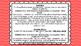 Eureka Math/Engage NY 3rd grade Module 4 Lesson 1 Slideshow