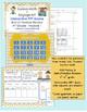 Eureka Math / Engage NY 4th Grade Mid-module review module 3