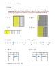 Eureka Math / Engage NY 4th Grade Mid-module review module 6