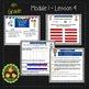 Eureka Math/Engage NY 4th Grade Module 1 Lesson 4
