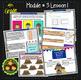 Eureka Math/Engage NY 4th Grade Module 3 Lesson 1 FREE