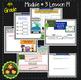 Eureka Math/Engage NY 4th Grade Module 3 Lesson 19