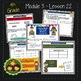 Eureka Math/Engage NY 4th Grade Module 3 Lesson 22