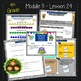 Eureka Math/Engage NY 4th Grade Module 3 Lesson 24