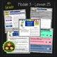 Eureka Math/Engage NY 4th Grade Module 3 Lesson 25