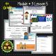Eureka Math/Engage NY 4th Grade Module 3 Lesson 5