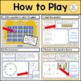 Eureka Math/ Engage NY 4th Grade Module 4 Mid-Module Review PPT Game