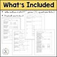 Eureka Math/ Engage NY 4th Grade Module 6 End-of-Module Review PPT Game