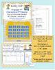 Eureka Math / Engage NY 4th Grade end-of-module review module 3