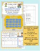 Eureka Math / Engage NY 4th Grade end-of-module review module 7